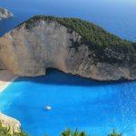 2021 Tatil sezonu yerli turist için çok uzakta.